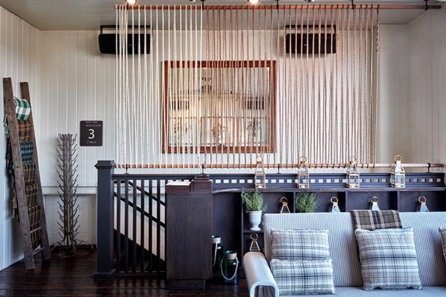 AvroKO, The Award-Winning Best Hospitality Interiors avroko AvroKO, The Award-Winning Best Hospitality Interiors AvroKO     Ninebark