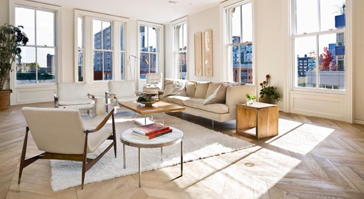 AvroKO New York avroko AvroKO, The Award-Winning Best Hospitality Interiors AvroKO New York