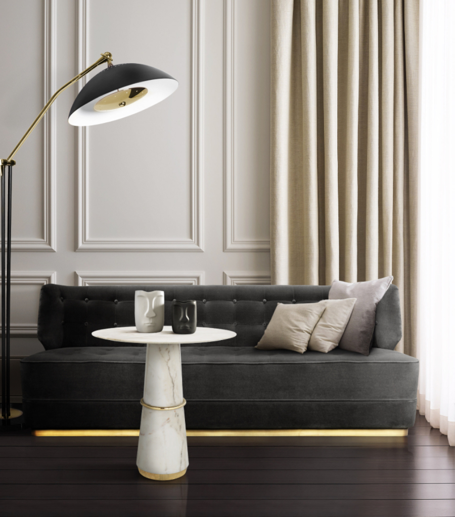 Sarah Lavoine Design Inspirations for a Elegant Interior sarah lavoine design inspirations for a elegant interior Sarah Lavoine Design Inspirations for a Elegant Interior BRABBU Contemporary living room