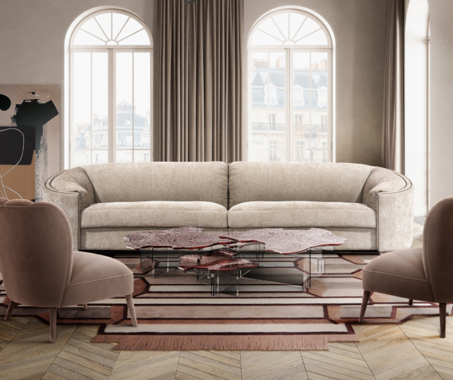 Sarah Lavoine Design Inspirations for a Elegant Interior sarah lavoine design inspirations for a elegant interior Sarah Lavoine Design Inspirations for a Elegant Interior BRABBU MID CENTURY LIVING ROOM