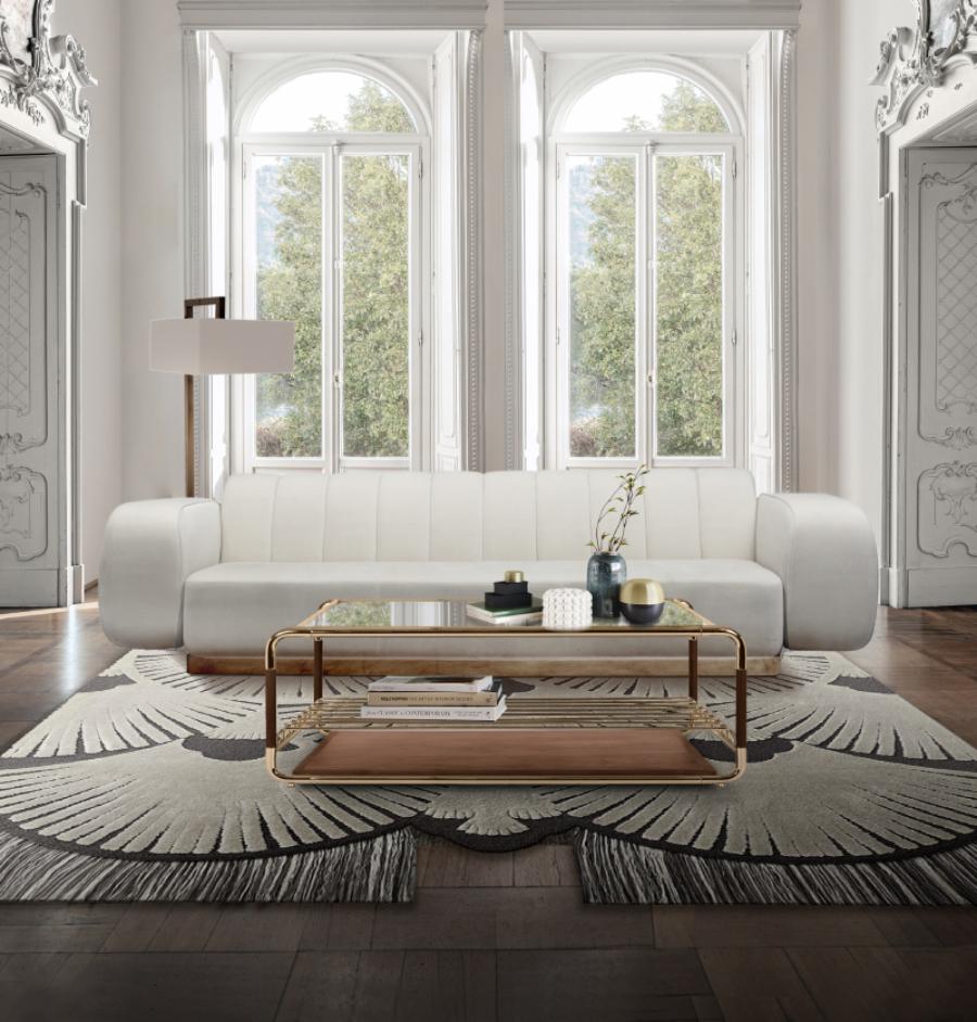 Sarah Lavoine Design Inspirations for a Elegant Interior sarah lavoine design inspirations for a elegant interior Sarah Lavoine Design Inspirations for a Elegant Interior BRABBU living room 2