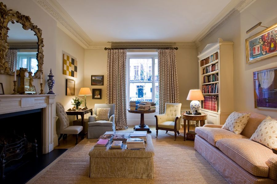 Best Interior Design Projects by Melissa Wyndham To Fall In Love  best interior design Best Interior Design Projects by Melissa Wyndham To Fall In Love Best Interior Design 10