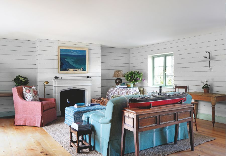 Best Interior Design Projects by Melissa Wyndham To Fall In Love  best interior design Best Interior Design Projects by Melissa Wyndham To Fall In Love Best Interior Design 8