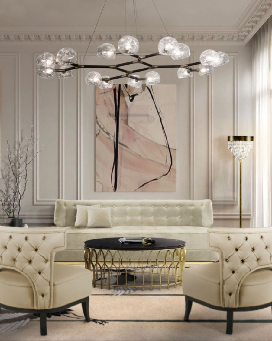 Best Interior Design Projects by Melissa Wyndham To Fall In Love  best interior design Best Interior Design Projects by Melissa Wyndham To Fall In Love Best Interior Design