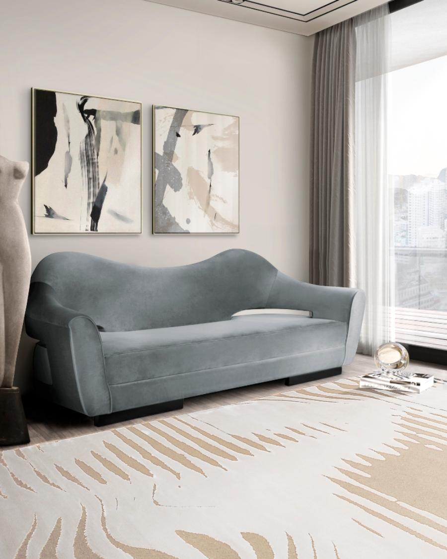 Champalimaud Design, New York-based Distinctive Design Stories champalimaud design Champalimaud Design, New York-based Distinctive Design Stories Champalimaud Design New York inspired by the look 1 1
