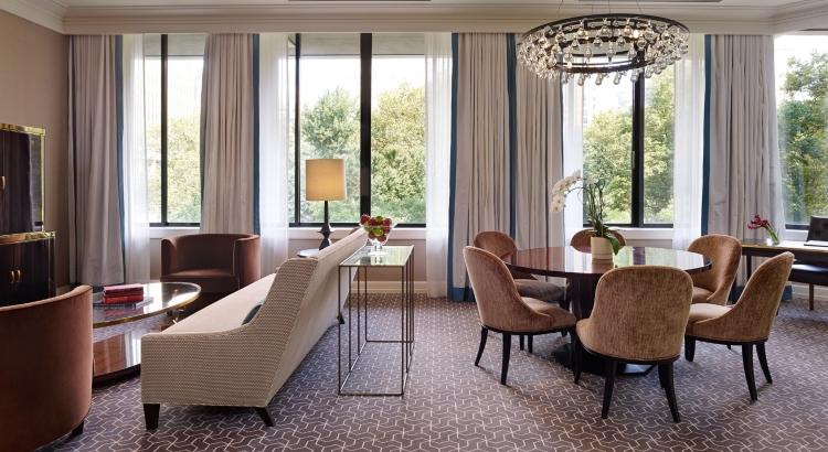 Champalimaud Design New York champalimaud design Champalimaud Design, New York-based Distinctive Design Stories Champalimaud Design New York
