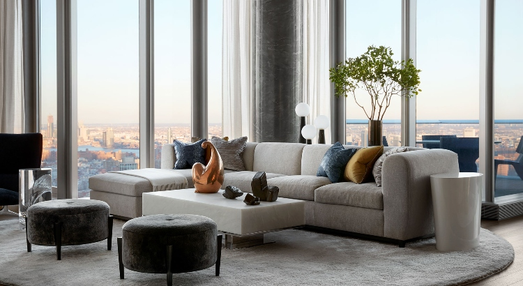 Drake/Anderson, The Most Sophisticated and Luxurious Interiors in NY drake/anderson Drake/Anderson, The Most Sophisticated and Luxurious Interiors in NY Drake Anderson The Most Sophisticated and Luxurious Interiors in NY 8