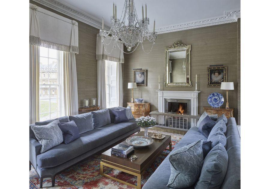 Fiona Barratt fiona barratt Fiona Barratt Interiors – Design For a Luxury Life Fiona Barratt GEORGIAN TOWNHOUSE ON A PRESTIGEOUS CRESENT