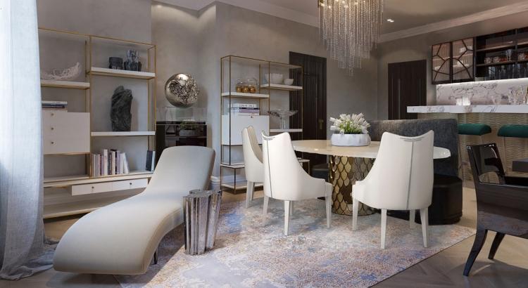 Fiona Barratt fiona barratt Fiona Barratt Interiors – Design For a Luxury Life Fiona Barratt LONDON HOTEL PENTHOUSE SUITE 1