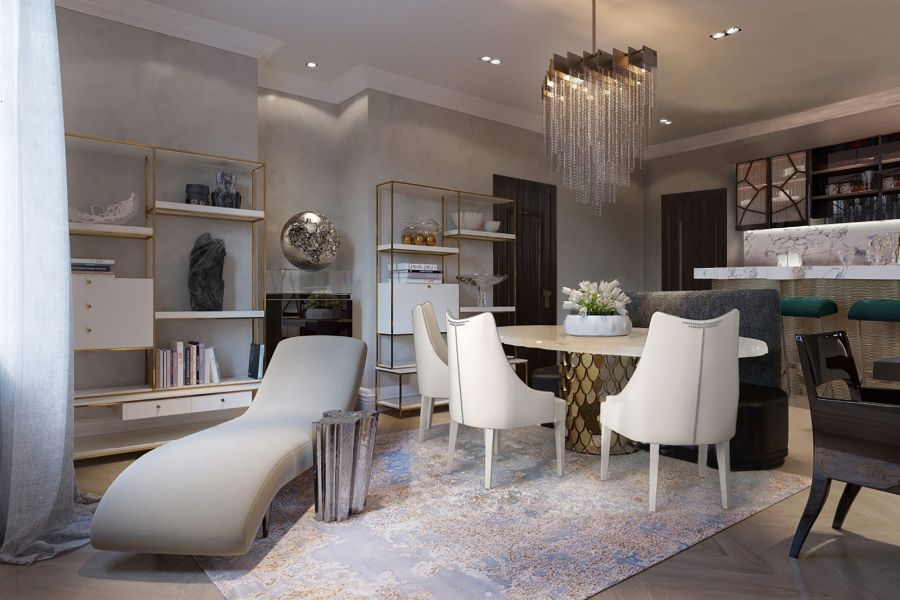 Fiona Barratt fiona barratt Fiona Barratt Interiors – Design For a Luxury Life Fiona Barratt LONDON HOTEL PENTHOUSE SUITE