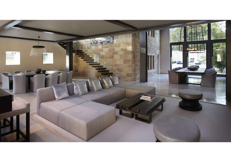 Fiona Barratt fiona barratt Fiona Barratt Interiors – Design For a Luxury Life Fiona Barratt NEW BUILD FAMILY HOME