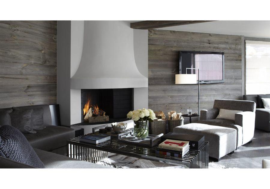 Fiona Barratt fiona barratt Fiona Barratt Interiors – Design For a Luxury Life Fiona Barratt NO