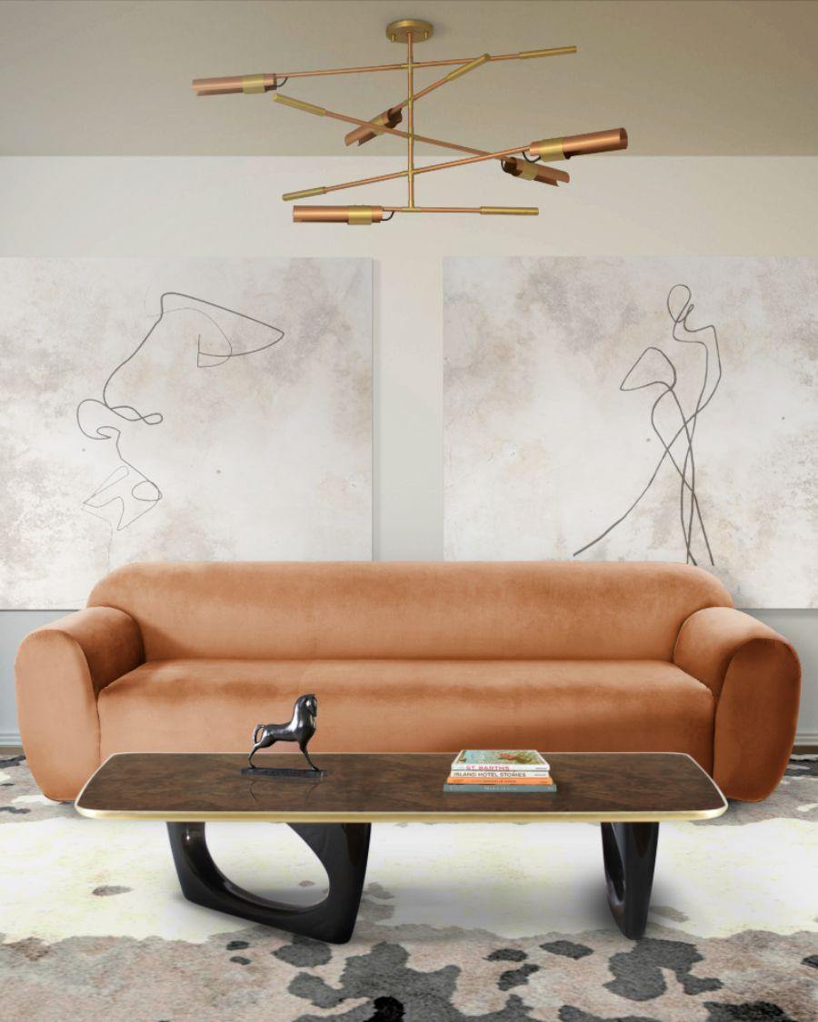 Hurlemann Studio: Impressive Fierce Projects