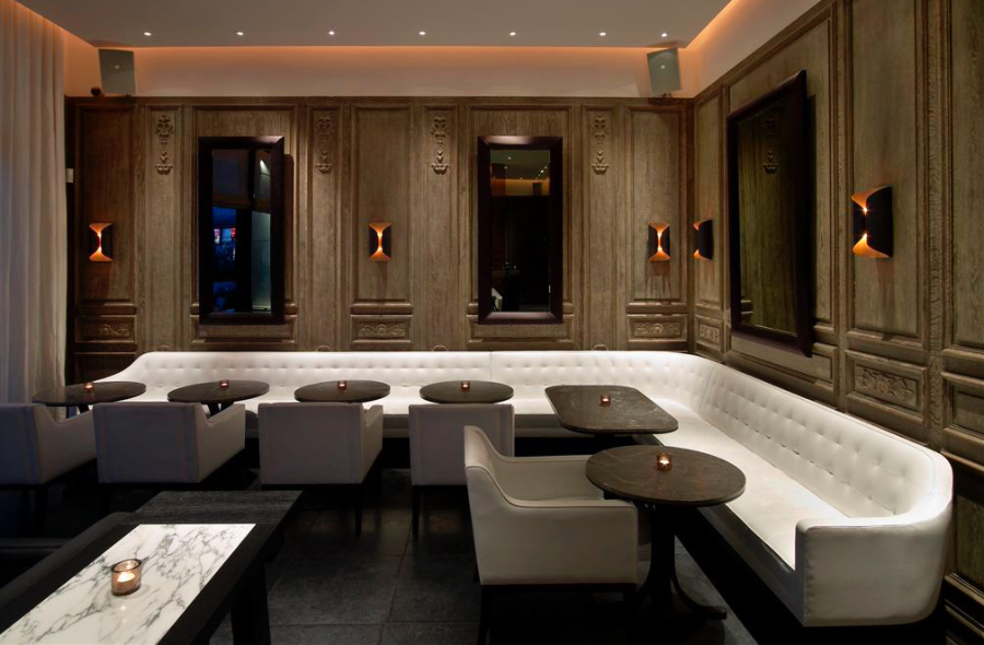 Iconic Restaurants Projects by GILLES & BOISSIER iconic restaurants projects Iconic Restaurants Projects by GILLES & BOISSIER Iconic Restaurants Projects by GILLES BOISSIER 5