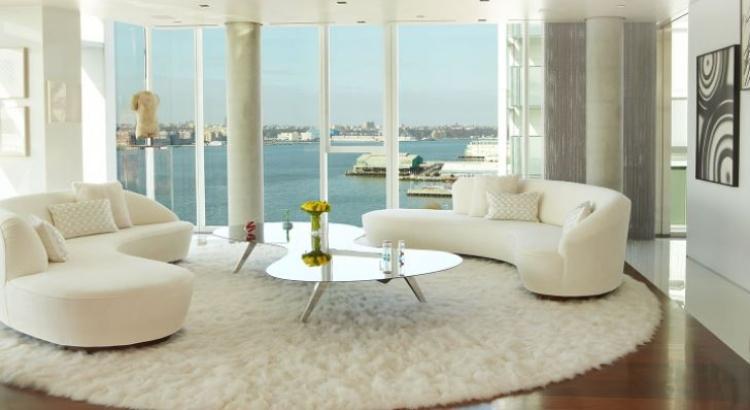 Ingrao Inc New York ingrao inc Stunning Living Room Ideas from Ingrao Inc Ingrao Inc New York