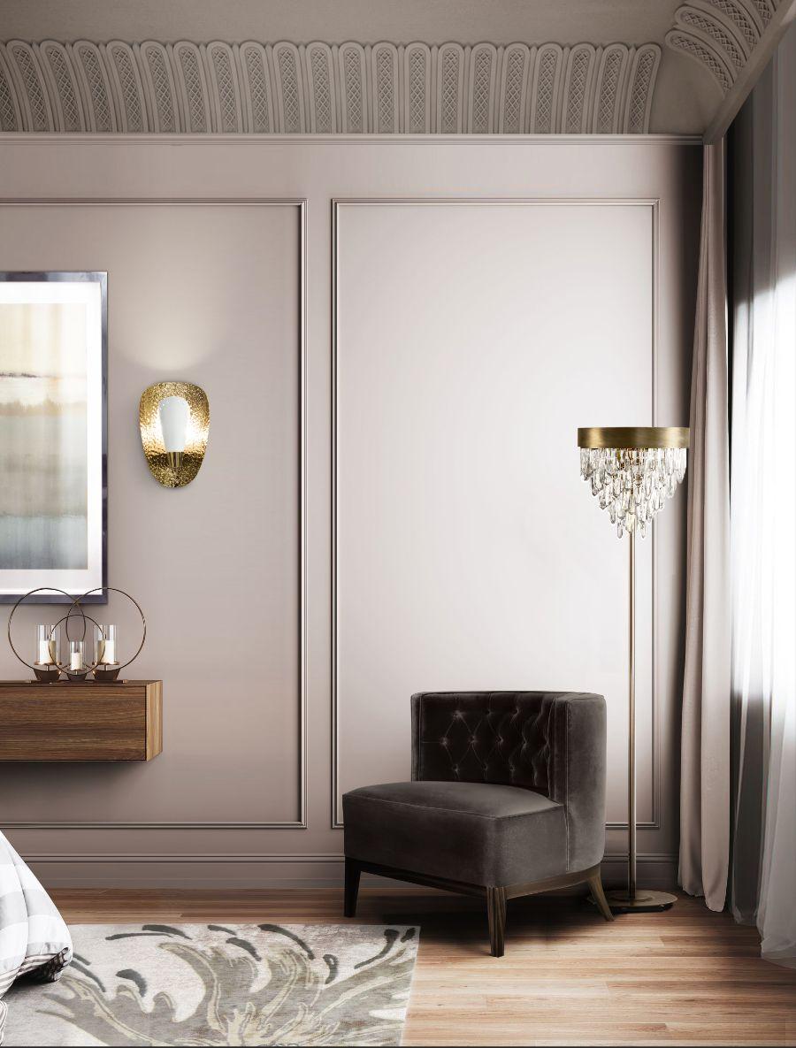 Interior Design Ideas for Master Bedrooms: Modern & Comfortable Decor interior design ideas for master bedrooms Interior Design Ideas for Master Bedrooms: Modern & Comfortable Decor Interior Design Ideas for Master Bedrooms Modern Comfortable Decor 3