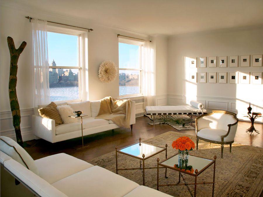 Kelly Behun, Aesthetic Eye Gallerist Interior Design Ideas kelly behun Kelly Behun, Aesthetic Eye Gallerist Interior Design Ideas Kelly Behun     5th Avenue Apartment