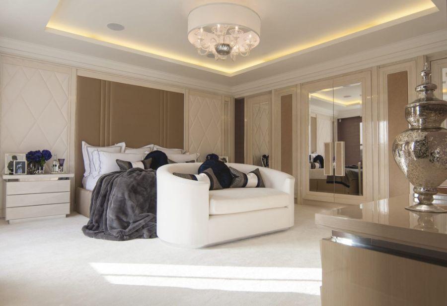 Luxury Interior Design by Juliettes Interiors