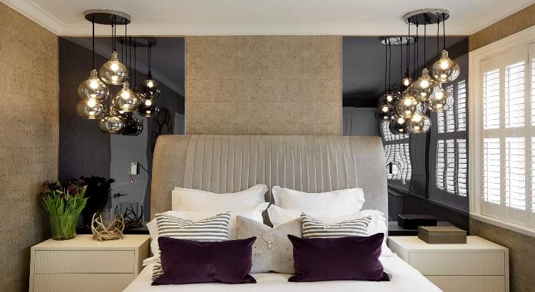 Luxury Interior Design luxury interior design Luxury Interior Design by Juliettes Interiors Luxury Interior Design