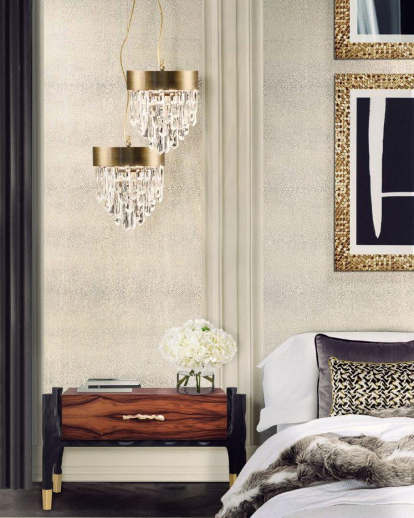 luxury interior design Luxury Interior Design by Juliettes Interiors Luxury Interior Design00 819x1024