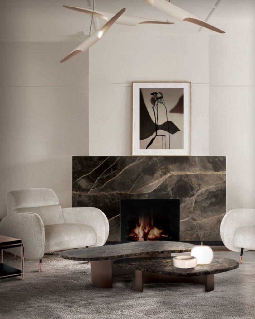 luxury interior design Luxury Interior Design by Juliettes Interiors Luxury Interior Design4 1 819x1024