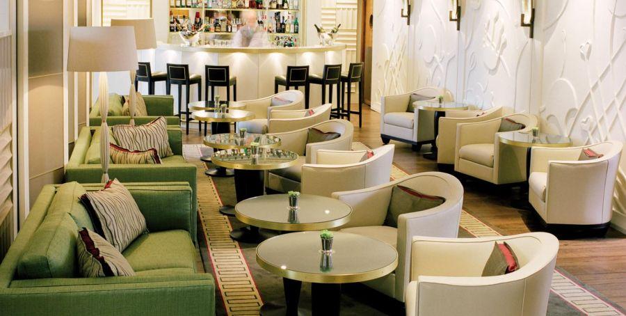 Martin Brudnizki, Internationally Acclaimed Dream Interior Design martin brudnizki Martin Brudnizki, Internationally Acclaimed Dream Interior Design Martin Brudnizki     Wentworth Club 2