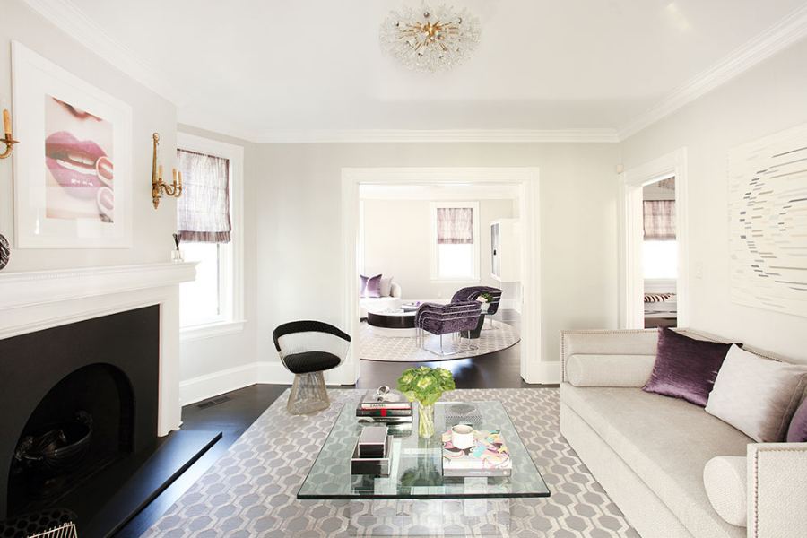 Michelle Gerson Interiors - High-end Projects Created by a New Yorker michelle gerson Michelle Gerson Interiors – High-end Projects Created by a New Yorker Michelle Gerson Interiors High end Projects Created by a New Yorker Boston Victorian 2