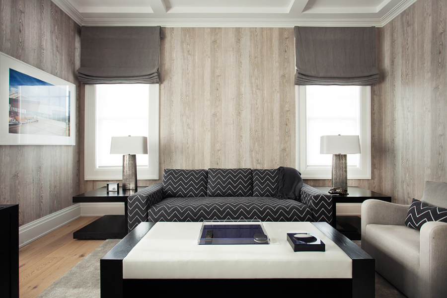 Michelle Gerson Interiors - High-end Projects Created by a New Yorker michelle gerson Michelle Gerson Interiors – High-end Projects Created by a New Yorker Michelle Gerson Interiors High end Projects Created by a New Yorker Bridgehampton 2
