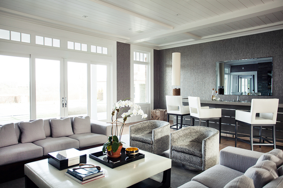 Michelle Gerson Interiors - High-end Projects Created by a New Yorker michelle gerson Michelle Gerson Interiors – High-end Projects Created by a New Yorker Michelle Gerson Interiors High end Projects Created by a New Yorker Bridgehampton