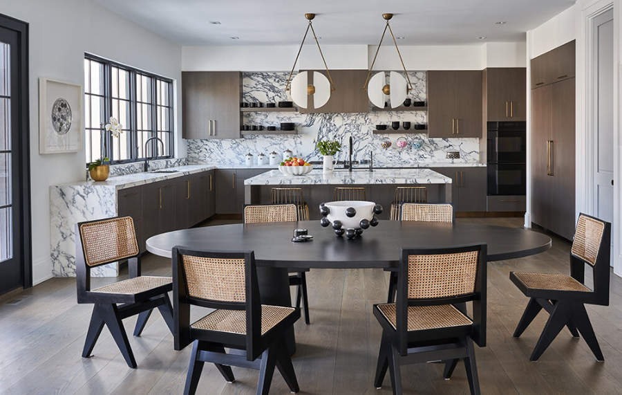 Michelle Gerson Interiors - High-end Projects Created by a New Yorker michelle gerson Michelle Gerson Interiors – High-end Projects Created by a New Yorker Michelle Gerson Interiors High end Projects Created by a New Yorker NJ Home 2