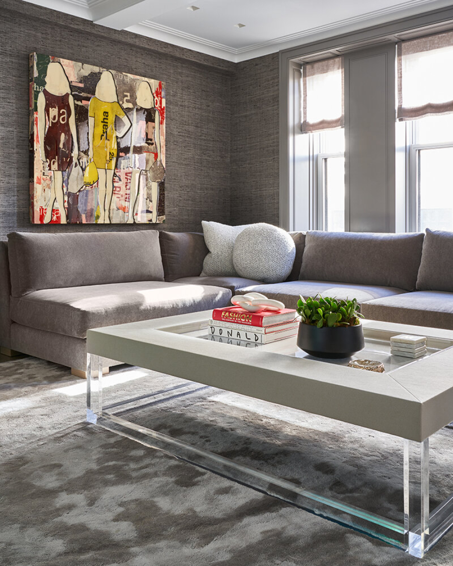 Michelle Gerson Interiors - High-end Projects Created by a New Yorker michelle gerson Michelle Gerson Interiors – High-end Projects Created by a New Yorker Michelle Gerson Interiors High end Projects Created by a New Yorker NYC Apartment