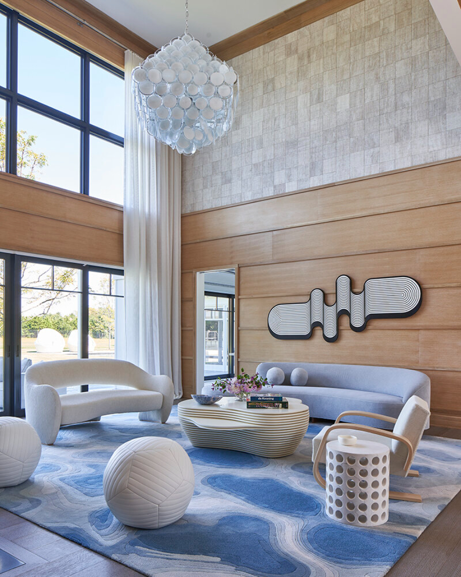 Michelle Gerson Interiors - High-end Projects Created by a New Yorker michelle gerson Michelle Gerson Interiors – High-end Projects Created by a New Yorker Michelle Gerson Interiors High end Projects Created by a New Yorker The Hamptons 2