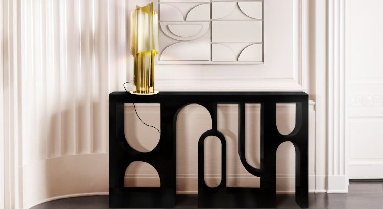 Modern Decor for Trendy & Timeless Entryways and Hallways modern decor Modern Decor for Trendy & Timeless Entryways and Hallways Modern Decor for Trendy Timeless Entryways and Hallways 8