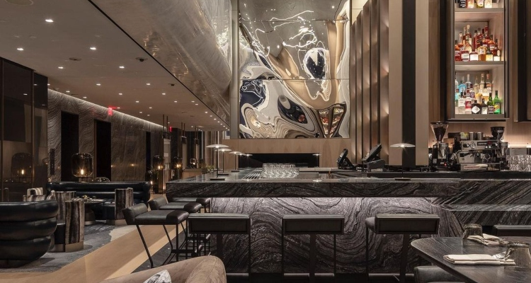 Rockwell Group, The Best Interior Design Projects In The US rockwell group Rockwell Group, The Best Interior Design Projects In The US Rockwell Group The Best Interior Design Projects In The US 12