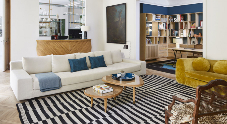 Sarah Lavoine Design Inspirations for a Elegant Interior sarah lavoine design inspirations for a elegant interior Sarah Lavoine Design Inspirations for a Elegant Interior Sarah Lavoine Design Inspirations for a Elegant Interior