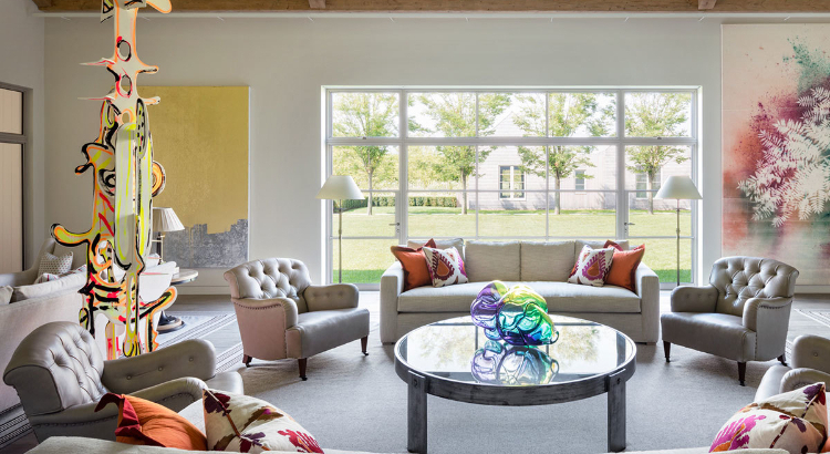 steven harris architects Steven Harris Architects-A Strong Firm in the Interior Design Business Steven Harris Architects A Strong Firm in the Interior Design Business Sagaponack Barn Compound 1