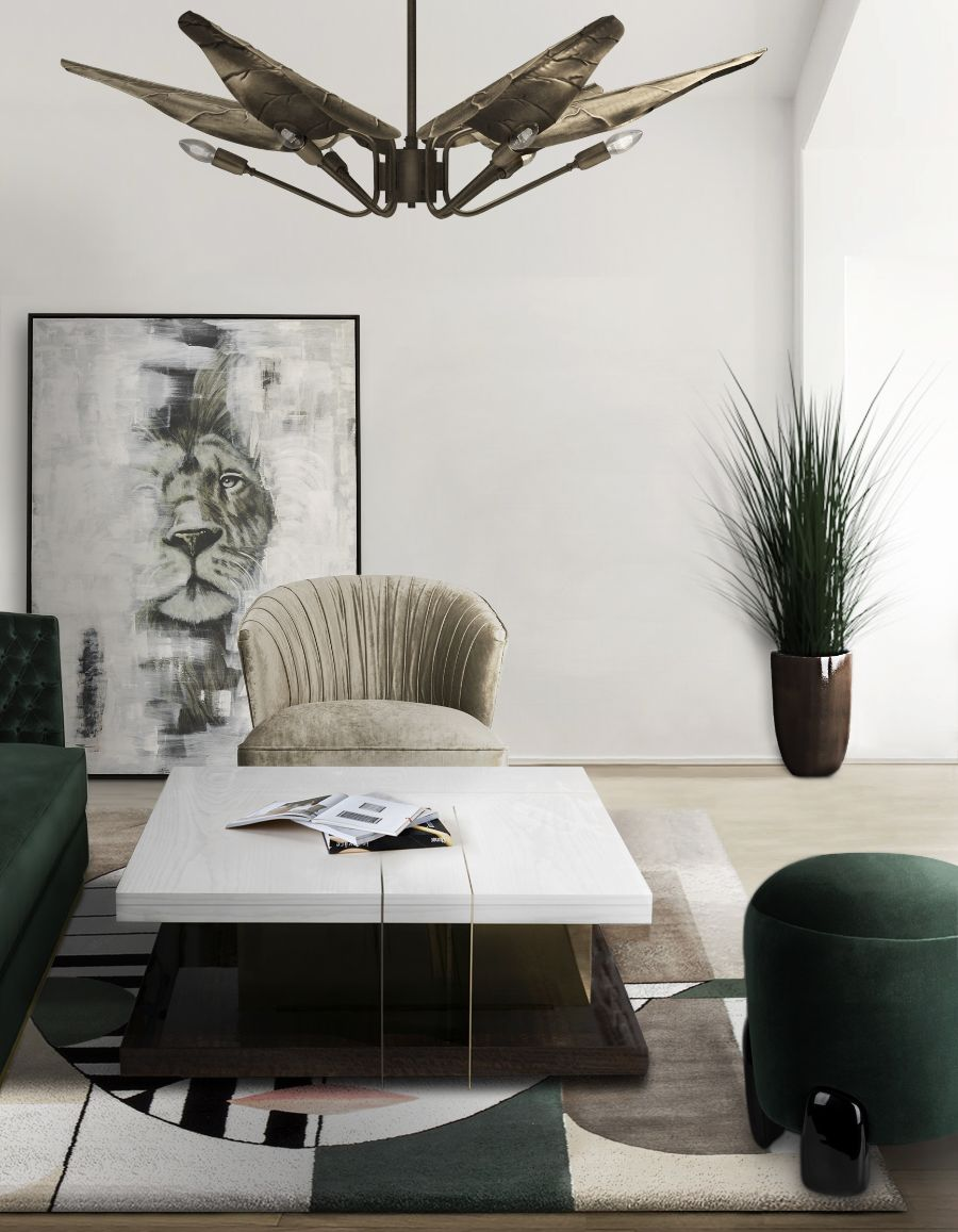 Studio Duggan, The High-End Residential and Boutique Commercial Projects