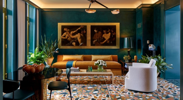 Traditional and Modern Design Ideas by Sawyer | Berson sawyer berson Traditional and Modern Design Ideas by Sawyer Berson Traditional and Modern Design Ideas by Sawyer   Berson 11