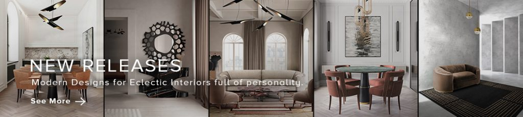 This image has an empty alt attribute; its file name is blog-artigo-1-1-1024x229.jpg home inspiration ideas