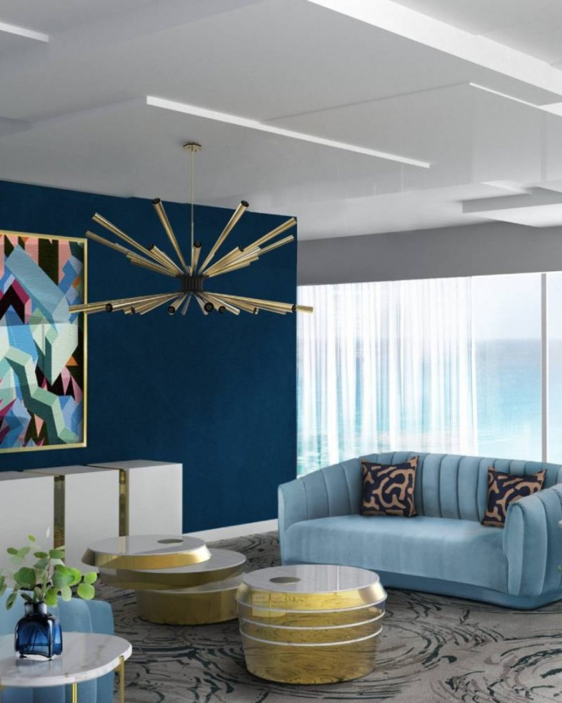 all you need to know about madeline stuart's projects All you need to know about Madeline Stuart's Projects blue oreas sofa 819x1024