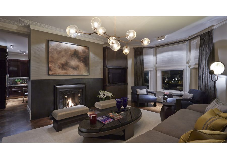 Fiona Barratt fiona barratt Fiona Barratt Interiors – Design For a Luxury Life fiona Barratt CHELSEA GRADE II LISTED APARTMENT