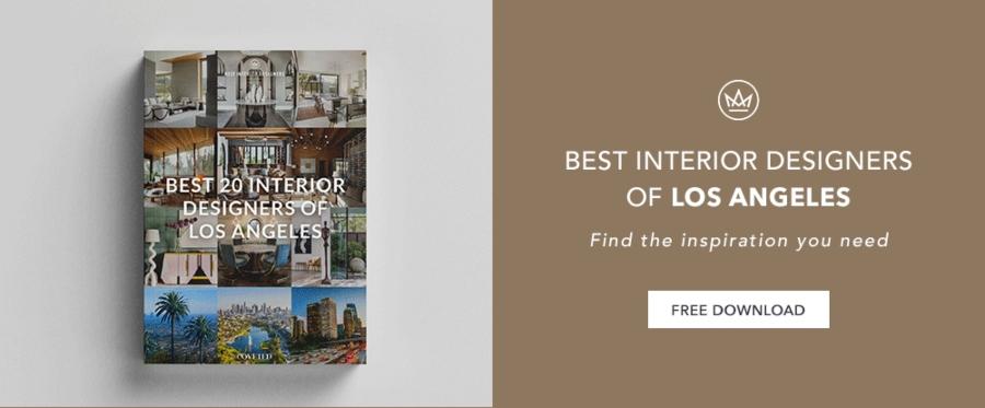 10 interiors ideas by hmc architects 10 Interiors Ideas by HMC Architects los angeles cidede banner artigo 900 2