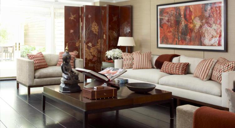 alex papachristidis Alex Papachristidis Interiors – High-end Interiors By One of NY's Best Alex Papachristidis Interiors High end Interiors By One of NYs Best New York Chic 1