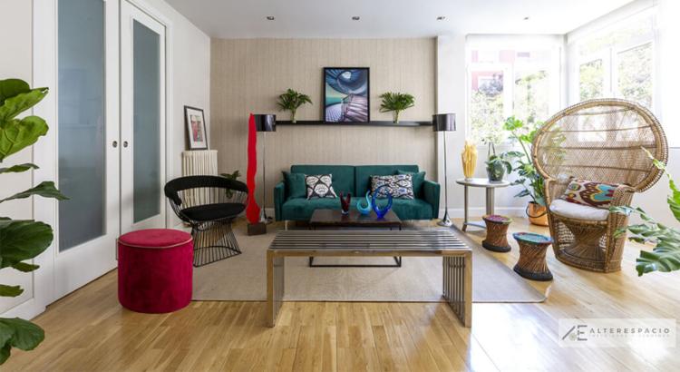 Alterespacio Home Interior Design Ideas alterespacio Alterespacio: Home Interior Design Ideas Alterespacio Home Interior Design Ideas