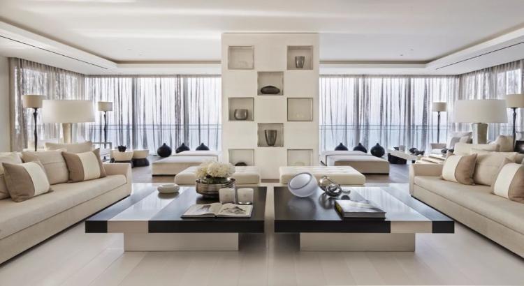 home interior design ideas Home Interior Design Ideas by Kelly Hoppen Home Interior Design Ideas3 2