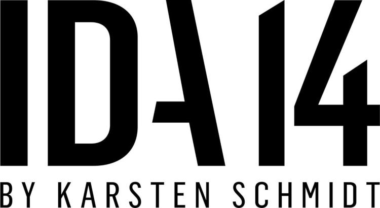 IDA 14 ida 14 IDA 14 by Karsten Schmidt: Fierce Design Projects IDA 14 CAPA