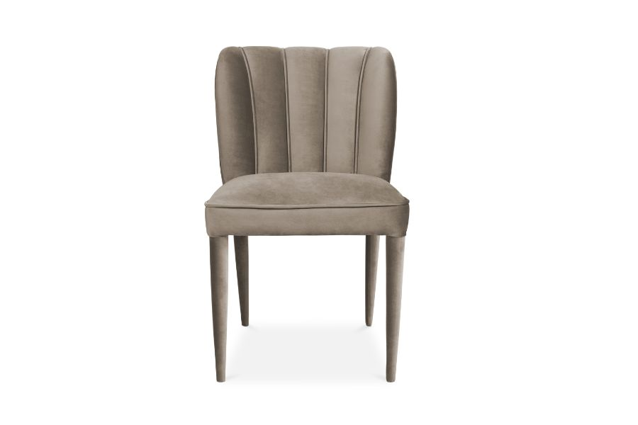 Modern Dining Chairs: Timeless and Unique Accent Chair Designs