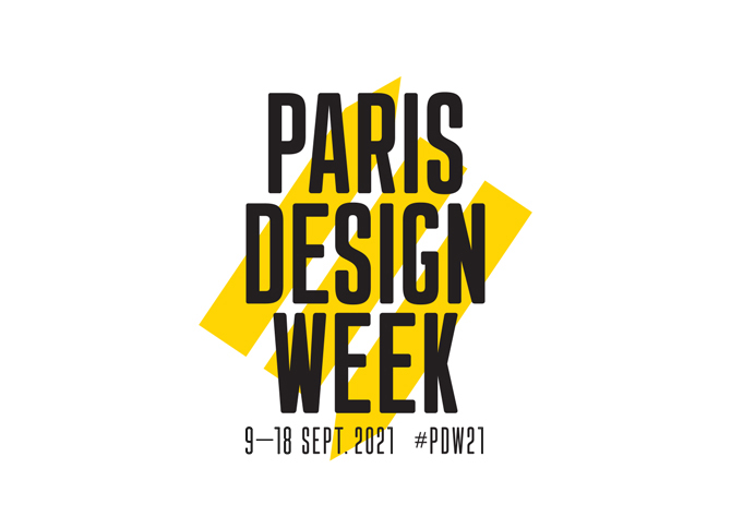 Design Fairs: Events To Follow In Fall 2021 design fairs Design Fairs: Events To Follow In Fall 2021 Design Events Clear Your Schedule to fit These Interior Design Events 2