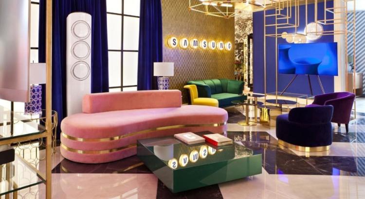 Guille Garcia - Hoz The Best Modern Contemporary Designs