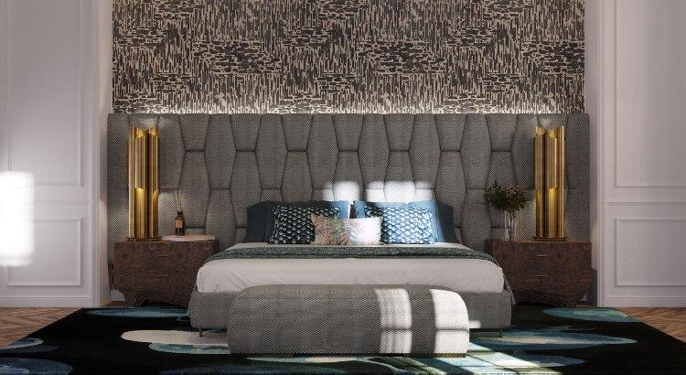 The Eternel Apartment: Modern Classic Interior Design Ideas from Paris